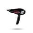 ego Professional SMART EGO Touch Screen Dryer: Image 1