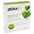 Etixx Magnesium Absorption - 3 x Tubes of 10: Image 1