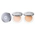 PUR 4 in 1 Pressed Mineral Make-up: Image 1