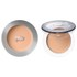 PUR Disappearing Act Concealer: Image 1