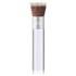 PUR Liquid Chisel Brush: Image 1
