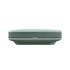 Pioneer FREEme: Rubber Coated Portable Speaker with Bluetooth and NFC - Green: Image 2