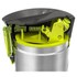 Contigo West Loop Autoseal Travel Mug (470ml) - Tangerine: Image 3
