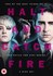 Halt & Catch Fire - Season 1: Image 1