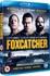 Foxcatcher: Image 2