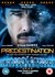 Predestination: Image 1