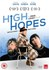High Hopes: Image 1
