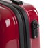 Redland '60TWO Collection' Hardsided Trolley Suitcase - Red - 75cm: Image 4