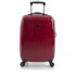 Redland '60TWO Collection' Hardsided Trolley Suitcase - Red - 65cm: Image 2
