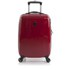 Redland '60TWO Collection' Hardsided Trolley Suitcase - Red - 55cm: Image 2