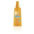Vichy Ideal Soleil spray douceur enfants SPF 50+ 200ml: Image 1