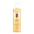 Roger&Gallet Bois d'Orange Sorbet Body Lotion 200ml: Image 1