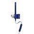 Beats by Dr. Dre: PowerBeats 2 Wireless Earphones - Blue: Image 6