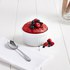 Exante Diet Box of 7 Gooey Very Berry Puddings: Image 1