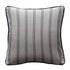 Edison Cushion - Stripe: Image 1