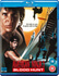 American Ninja 3 - Bloodhunt: Image 1