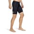 Skins A400 Active Compression Power Shorts - Black: Image 4