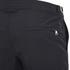 Orlebar Brown Men's Setter Swim Shorts - Black: Image 5