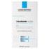 La Roche-Posay Toleriane Monodose Make Up Remover (X30): Image 1