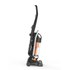 Vax VRS109 Powerflex+ Nimbus Vacuum Cleaner: Image 4