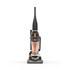 Vax VRS109 Powerflex+ Nimbus Vacuum Cleaner: Image 5