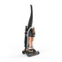 Vax VRS109 Powerflex+ Nimbus Vacuum Cleaner: Image 1