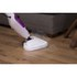 Pifco PS012 12-in-1 Multi Function Steam Mop: Image 4