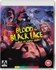 Blood and Black Lace - Includes DVD: Image 1