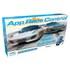 Scalextric APP Racing Control: Image 2