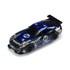 Scalextric APP Racing Control: Image 7