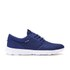 Supra Men's Hammer Run Trainers - Navy: Image 1