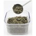OXO Good Grips Twisting Tea Ball: Image 4