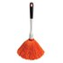 OXO Good Grips Delicate Duster: Image 1