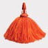 OXO Good Grips Delicate Duster: Image 5