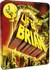 Monty Python's Life of Brian - Limited Edition Steelbook: Image 1