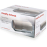 Morphy Richards 974000 Roll Top Bread Bin - Barley: Image 5