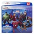 Disney Infinity 2.0 Tech Zone (PS4 / Xbox One / Xbox 360 / PS3 / Wii U): Image 6