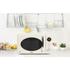 Akai A24006C Digital Microwave - Cream - 700W: Image 4