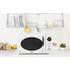 Akai A24006W Digital Microwave - White - 700W: Image 4