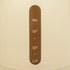 Morphy Richards 101204 Chroma Kettle - Cream: Image 5