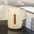 Morphy Richards 101204 Chroma Kettle - Cream: Image 6