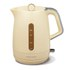 Morphy Richards 101204 Chroma Kettle - Cream: Image 1