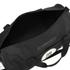 Czarna torba na siłownię Myprotein od Jim Bag - kolor czarny: Image 4