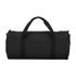 Myprotein Jim Bag Canvas Holdall Bag - Svart: Image 5