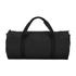 Czarna torba na siłownię Myprotein od Jim Bag - kolor czarny: Image 5