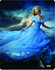 Cinderella - Zavvi Exclusive Limited Edition Steelbook: Image 4