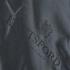 Knutsford Men's 'Made in England' Cotton Zip-Through Bomber Jacket - Lovat/Khaki: Image 7