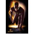 DC Comics The Flash Speed - Maxi Poster - 61 x 91.5cm: Image 1