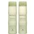 Alterna Bamboo Luminous Shine Shampoo and Conditioner Duo (250ml): Image 1