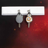 Episode VII Star Wars Key Covers: Image 2